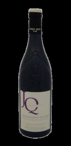 jq-chateauneuf-du-pape